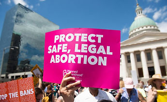 abortion-rights-laws-women.jpg