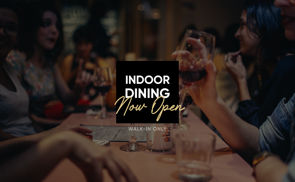 Indian Restaurant with indoor dining.png