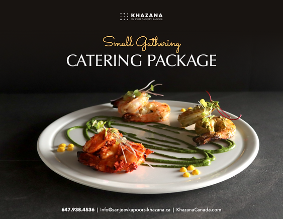 Small Gathering Catering Package.png