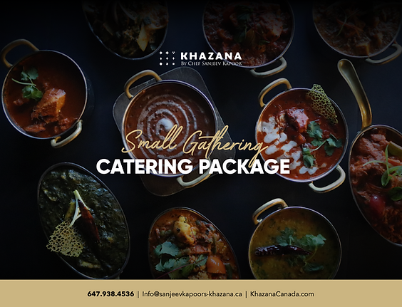 Catering Package.png
