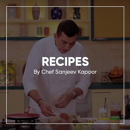 Sanjeev Kapoor Recipes.png