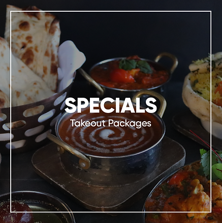 Indian Food Specials.png