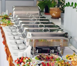 chafing-dishes-500x500_edited.jpg