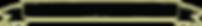 Grungy Black Ribbon 2