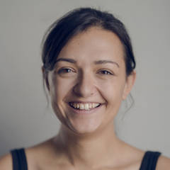 Francesca Elise