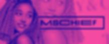 MSCHIEF Social Media Banner