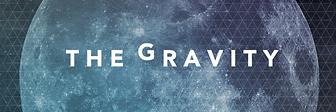 The Gravity Social Media Banner