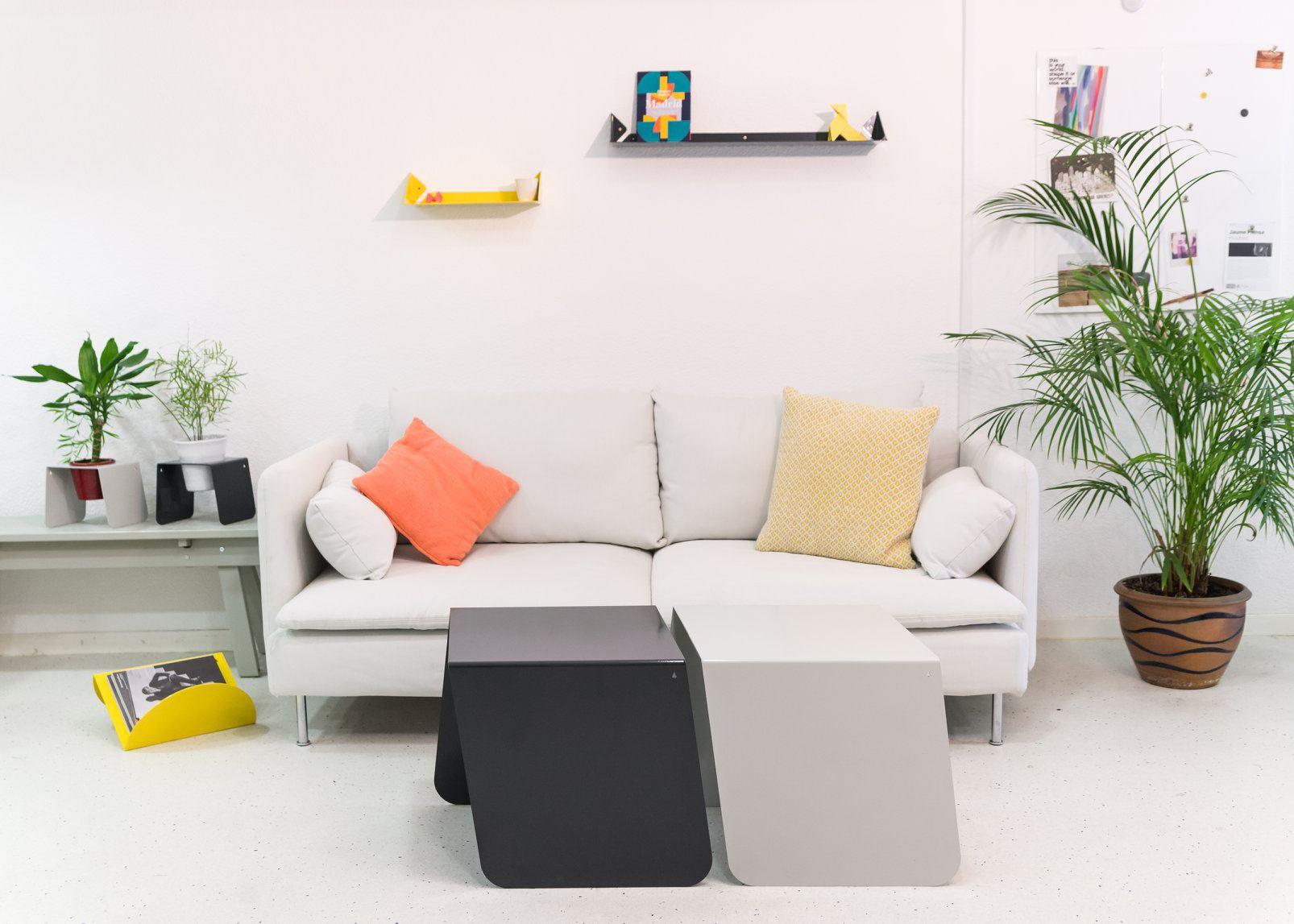 foto sofa
