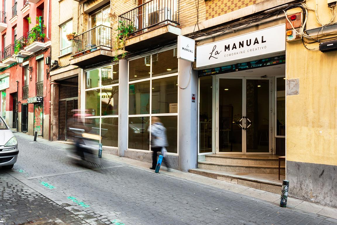 LAMANUAL-063