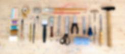 IMAGEN-PORTADA-DEF.jpg