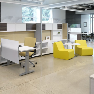 Trendway Capture with Feek