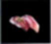 真鰺(マアジ)