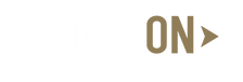 Logo-Branco-Original-01.png