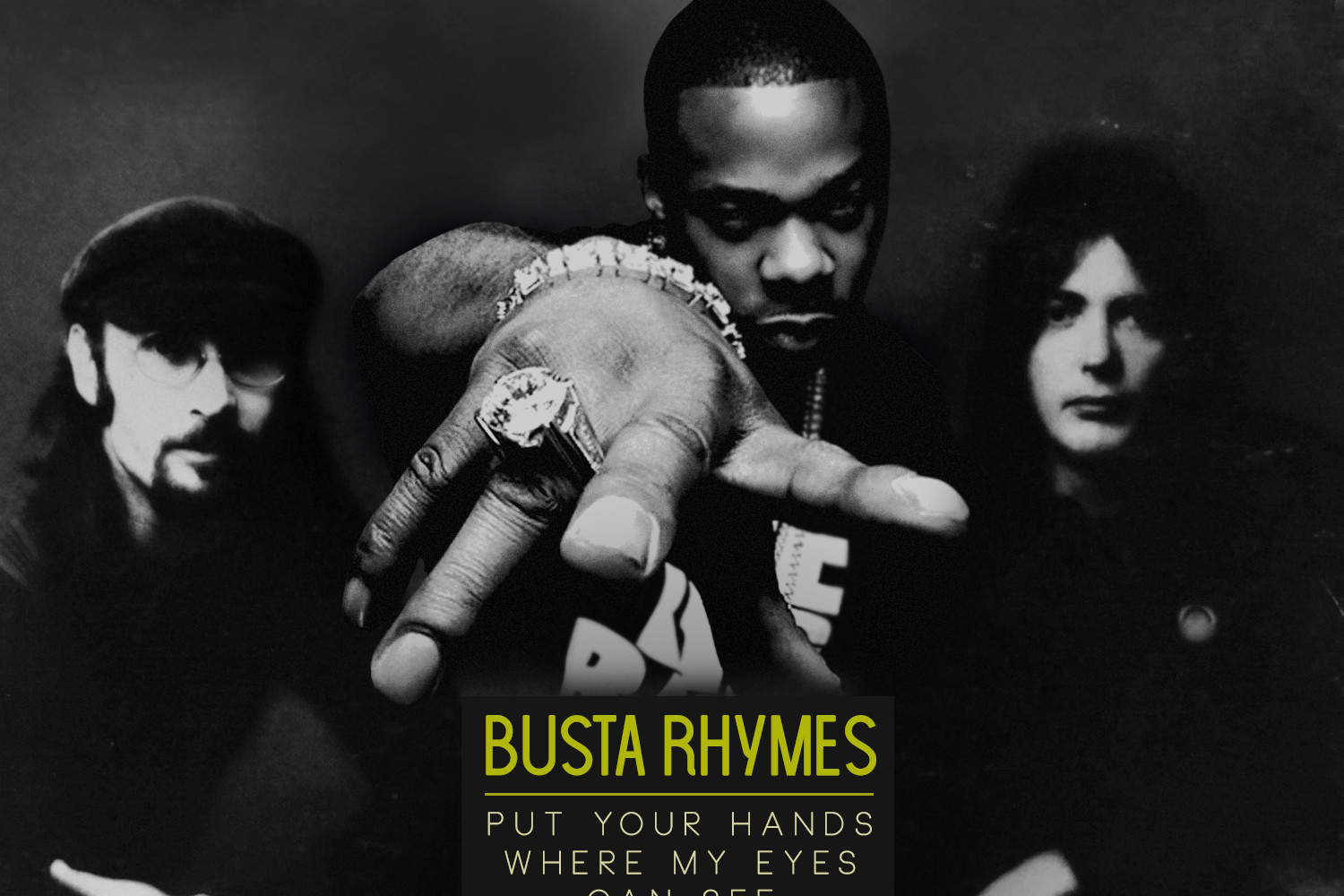 put-your-hands-cover-art.jpg