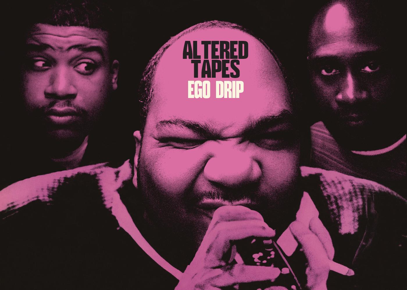ego-drip-cover-art-2.jpg