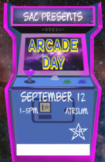 arcade_day.png