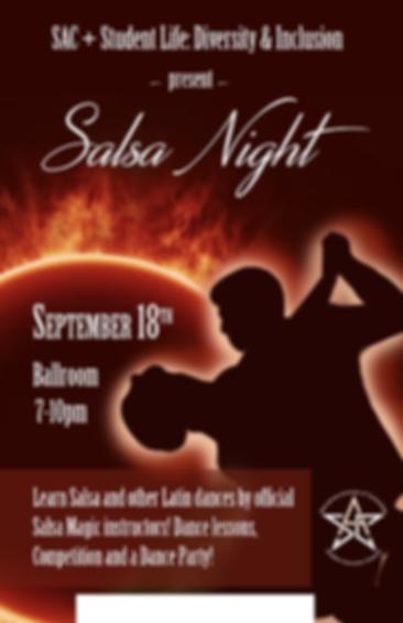 salsa_night.png