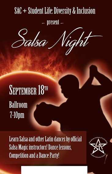 salsa_night.png
