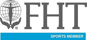 fht_member_sports_0.jpg