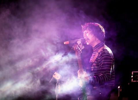 Website_Concerts_46.jpg