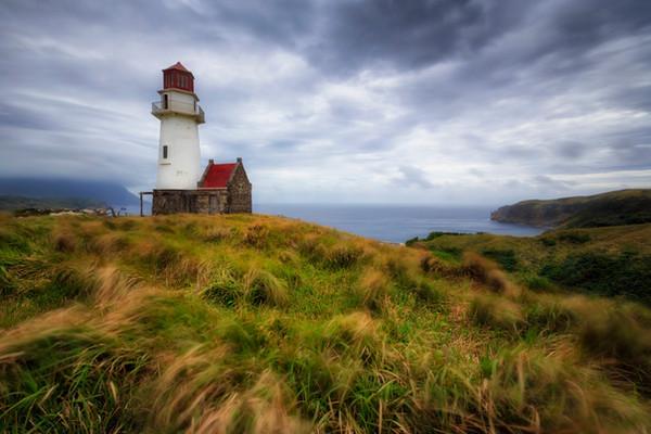 Website_Landscapes_15.jpg