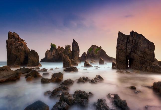 Website_Landscapes_27.jpg