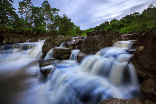 Website_Landscapes_16.jpg