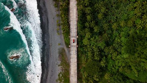 Website_Aerials_15.jpg