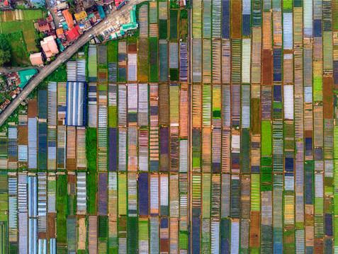 Website_Aerials_11.jpg