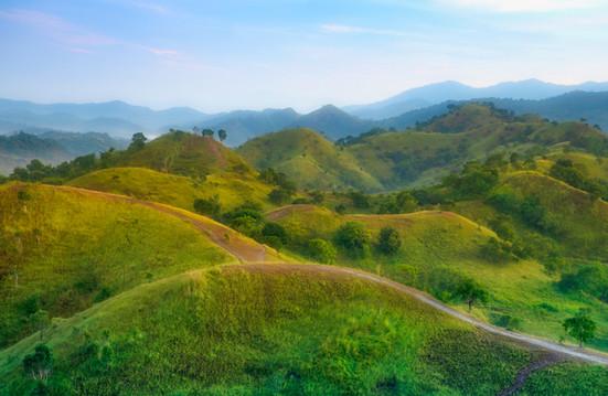 Website_Landscapes_30.jpg