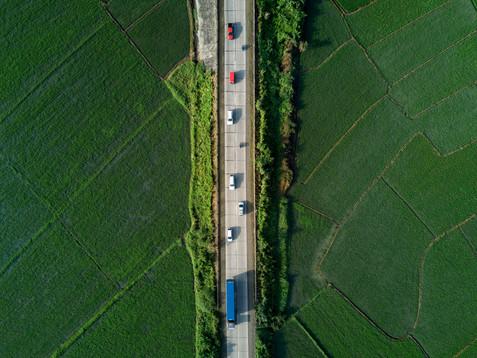 Website_Aerials_03.jpg