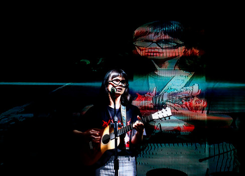 Website_Concerts_53.jpg