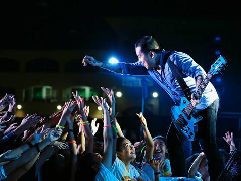 Website_Concerts_12.jpg