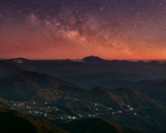 Website_Landscapes_37.jpg