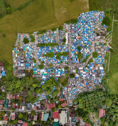 Website_Aerials_13.jpg