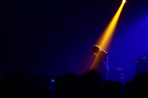 Website_Concerts_20.jpg