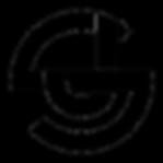 SJ Logo Black.png