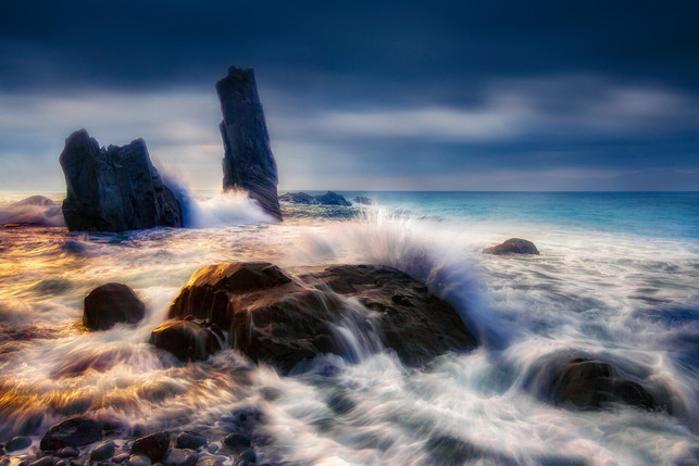 Website_Landscapes_23.jpg