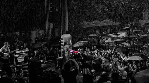 Website_Concerts_51.jpg