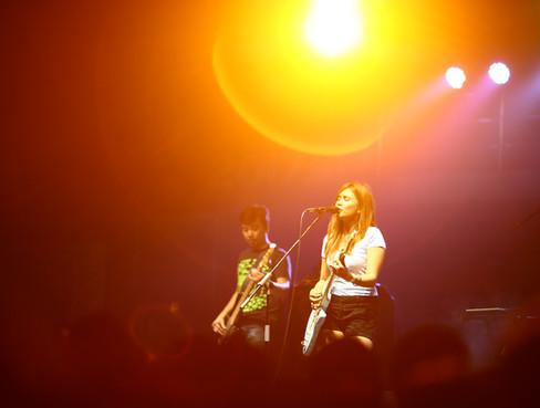 Website_Concerts_23.jpg