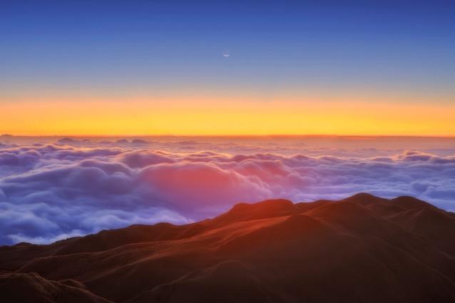 Website_Landscapes_12.jpg