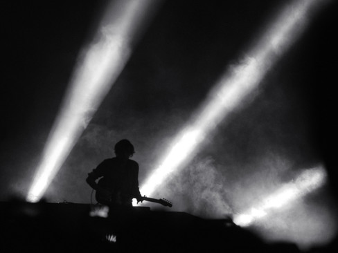Website_Concerts_09.jpg