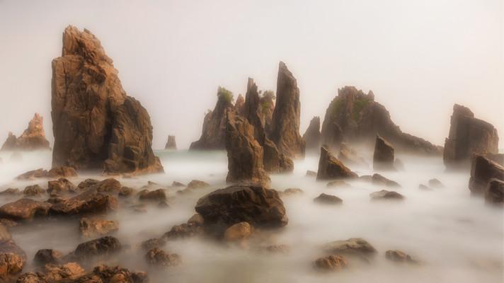 Website_Landscapes_29.jpg