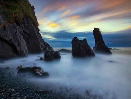 Website_Landscapes_31.jpg