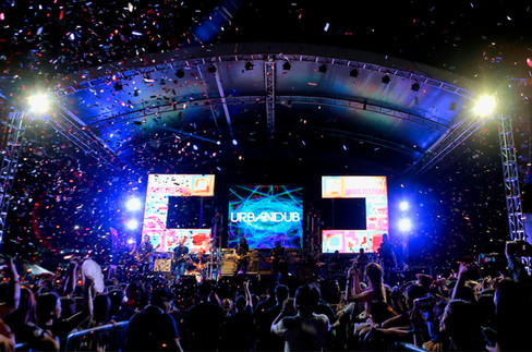 Website_Concerts_39.jpg