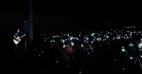 Website_Concerts_35.jpg
