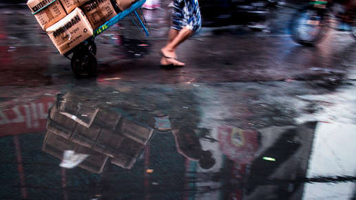 Website_StreetTravel_15.jpg