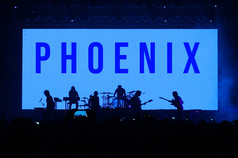Website_Concerts_10.jpg