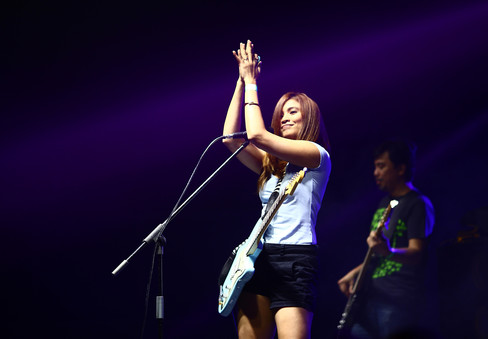 Website_Concerts_21.jpg