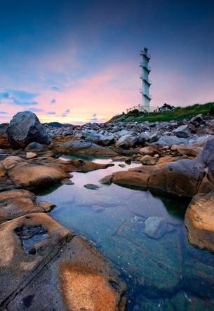 Website_Landscapes_24.jpg
